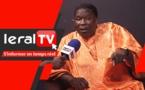 "VIDEO - Iran Ndao sur le début du mois de Ramadan : ""Sénégal dou gaawa ame déggo..."""