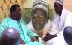 Serigne Mountakha Mbacké demande qu'il soit inhumé au cimetière de Bakhiya à Touba, selon les Echos