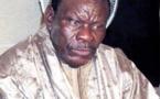 Double meurtre de Médinatoul Salam:« le décès de Cheikh Béthio n'aura aucune incidence sur les sanctions pécuniaires » (juriste)