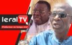 """VIDEO - Le témoignage inédit de Pape Niang sur Cheikh Béthio : """"Meussoul ray...Serigne Saliou..."""""""