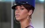 "Rihanna : ""Je ne souhaiterai jamais du mal à Chris Brown"""