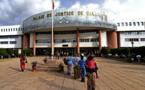 Contentieux: un des fils de feu Ndiouga Kébé condamné à plus de 6 milliards FCFA de sanction pécuniaire