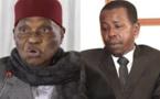 Affaire des 5 milliards FCfa: le juge donne acte à Me Wade de son désistement