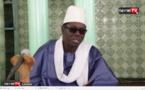 2e Jour du mois de Ramadan : Tafsir de Serigne Moustapha Dia à Louga
