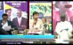 VIDEO - Conférence du groupe Sup de Co: Jeunesse, entrepreneuriat et leadership