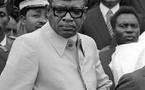 Mobutu, Roi Du Zaire : La Conquete Du Pouvoir