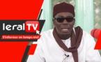 3e jour du mois de Ramadan : Tafsir de Serigne Moustapha Dia à Louga