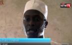 """Serigne Mansour Sy Ndiaye, Imam de la mosquée de l'UCAD: """"Nous sommes pas des laïcs, nous sommes musulmans"""""""