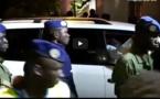 VIDEO - Les fils de Cheikh Béthio Thioune hués à leur retour à Médinatoul Salam