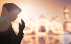 Maquillage, sexe, règles, douche: permissions et interdits du Ramadan