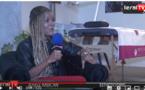 VIDEO - Anna Mbow, esthéticienne: « la qualité a un prix »