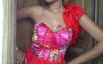 Rumeurs de mariage entre Biba Diallo et Balla Gaye 2 : C'est la maman de la fille qui s'y serait opposée