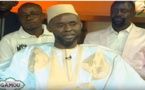 VIDEO - REPLAY SPÉCIAL GAMOU DU 11 MAI 2019 AVEC TAFSIR ABDOURAHMANE GAYE ET CHERIF MAMINE AÏDARA