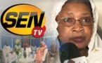 VIDEO - Décés de Cheikh Béthio et incendie au marché Sandaga: Les terribles révélations de Sélbé qui choquent.