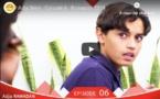 Adja Série - Episode 6 - Ramadan 2019