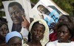 Aprés L' 'inhumation de Cheikh Bethio : les thiantacones donnent leurs impressions