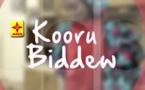 Kooru Biddew Saison 4 – Épisode 6