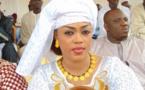 VIDEO - Succession de Cheikh Béthio: Le père de Sokhna Aida Diallo s'implique