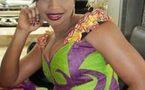 Tensions entre Mbathio Ndiaye et son copain qui est une personnalité...