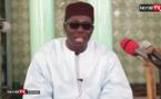 6e jour Tafsir : Serigne Moustapha Dia revisite la sourate Al-anfal (Le butin)