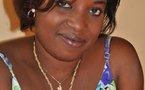 Awa Diop Ndiaye journaliste : « Je ne suis pas amoureuse de Moussa Sy »