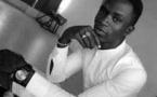 « Réclamer justice pour Fallou Sène est un sacerdoce », Daouda Sagna