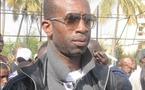 Bouba Ndour : « Si Viviane a gagné ces prix, ce n'est pas parce qu'Abdoulaye Wade a prié pour elle… Je n'ai pas encore rencontré la femme de ma vie »