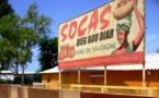 La SOCAS SA condamnée à payer plus de 94 millions FCFA à la SGBS