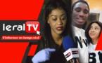 """VIDEO - Les confidences de Clara """"Idoles"""" sur Wally Seck et Sokhna Aidara : """"Ils m'ont..."""""""