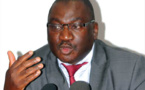 AG Fédération de basket-ball: seul candidat à sa succession, Me Babacar Ndiaye en shoot libre !