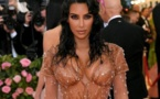 Combien coûte le corps de Kim Kardashian ?