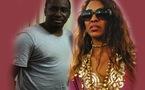 Exclusif : Elimane Lam n'est pas le copain de Viviane Chédid