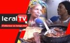 Ramadan: Les restaurants face au défi des chiffres d'affaires