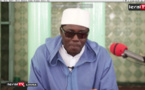 10e jour Tafsir : Serigne Moustapha Dia décortique la sourate At-Tawba