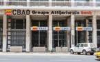 Pour non versement de dividende : Un actionnaire fait condamner la CBAO