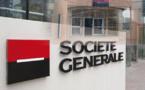 Sgbs : La Cour suprême annule définitivement le licenciement de Ababacar Guèye et de Sada Camara