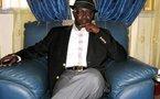 Modou Mbacké Bara Doli : Un maître dans l'art de briser les…couples