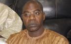 Serigne Saliou Thioune : « Cheikh Béthio avait déjà fait ses adieux avant de quitter le Sénégal pour la France »