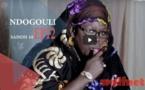 NDOGOU LI 2019 avec SA NDIOGOU -  EPISODE 12