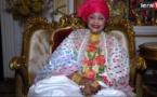 VIDEO - Conférence Dahira Safa Wal Marwa : Sokhna Fatou Samb Cissé gâte les conférenciers