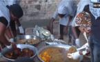VIDEO - Dieuppeul 4 : la 4e édition du ''Ndogou pour tous'' a eu lieu