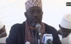 VIDEO - Conférence cité Mixta : Imam Pape Samba Junior donne un cours magistral sur le mariage