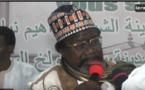 VIDEO - Imam Cheikh Tidiane Cissé: « la politique et la religion doivent aller ensemble »