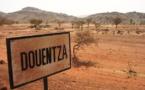 Aujourd'hui 19 mai 1893 : la bataille de Douentza entre Ahmadou Tall, Alboury Ndiaye Bourba et les colons français