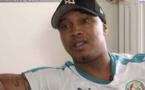 Vidéo – El Hadji Ousseynou Diouf : « Je pouvais jouer pour la France…»