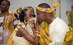 Un homme au Mali confie  ''Je quitte ma femme et mes enfants pour une autre. Cette dernière me quitta après pour un autre avec ses enfants''