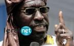 """VIDEO - Abdoulaye Makhtar DIOP: """" Il faut instaurer la peine de mort au Sénégal pour...."""""""