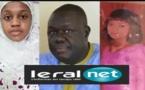 AUDIO - Recrudescence des meurtres, le cri du cœur d'El hadji Assane Guèye