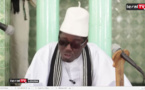 VIDEO - 13e jour Tafsir: Serigne Moustapha Dia revisite la sourate Yunus