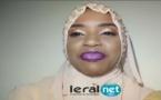 VIDEO - AL KHAYRI: Mame Ndongo, la YouTubeuse de la chaîne « Khoumb Te Daguane » a de nouveau rejoint la cour des grands.